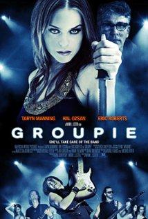 Watch Groupie Online