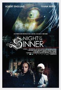 Watch Night of the Sinner Online