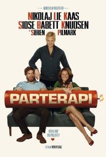 Watch Parterapi Online