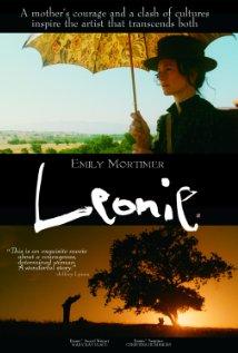Watch Leonie Online