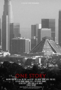 Watch One Story Online