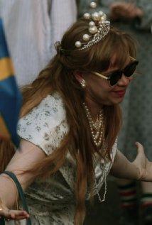 Watch Prinsessa Online