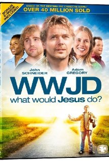 Watch What Would Jesus Do? Online