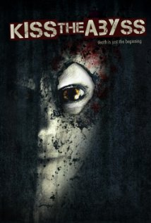 Watch Kiss the Abyss Online