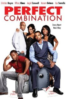 Watch Perfect Combination Online