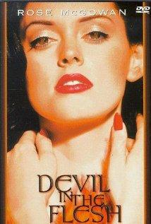 Watch Devil In The Flesh Online