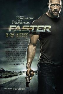 Watch Faster Online