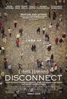 Watch Disconnect Online