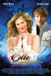 Watch Elle: A Modern Cinderella Tale Online