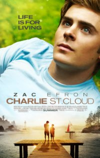 Watch Charlie St. Cloud Online