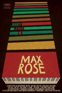 Watch Max Rose Online
