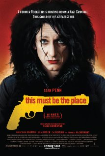 Watch This Must Be the Place Online