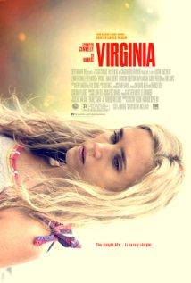 Watch Virginia Online