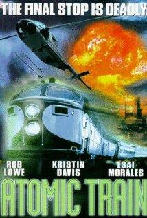 Watch Atomic Train Online