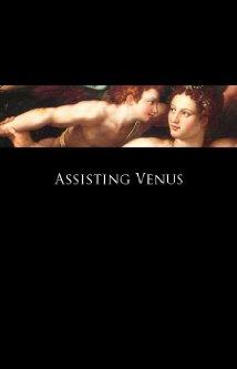 Watch Assisting Venus Online