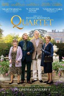 Watch Quartet  Online