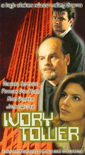 Watch Ivory Tower Online