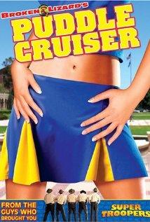 Watch Puddle Cruiser Online