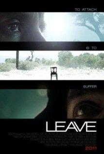 Watch Leave 2011 Online