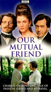 Watch Our Mutual Friend Online