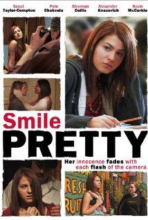 Watch Smile Pretty Online
