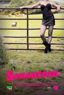 Watch Sensation Online