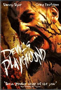 Watch Devil's Playground  Online
