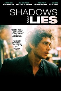 Watch Shadows & Lies Online