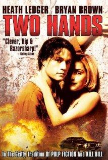 Watch Two Hands Online