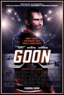Watch Goon Online