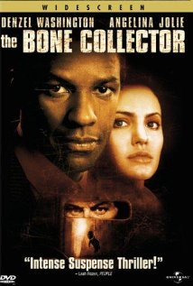 Watch The Bone Collector Online