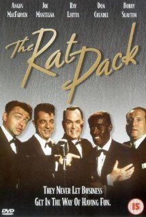 Watch The Rat Pack Online