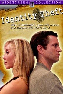 Watch Identity Theft Online