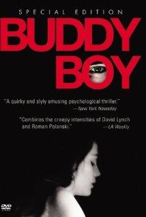 Watch Buddy Boy Online