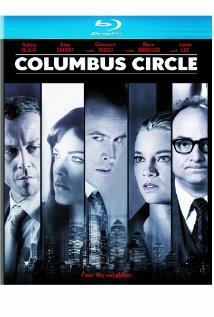 Watch Columbus Circle Online