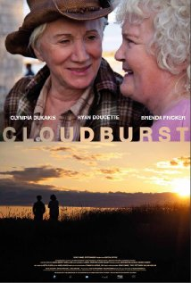 Watch Cloudburst Online