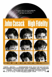 Watch High Fidelity Online
