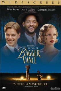 Watch The Legend of Bagger Vance Online