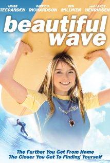 Watch Beautiful Wave Online