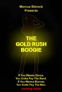 Watch The Gold Rush Boogie Online