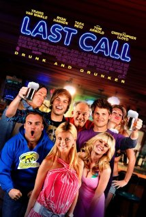 Watch Last Call  Online