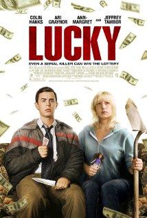 Watch Lucky  Online
