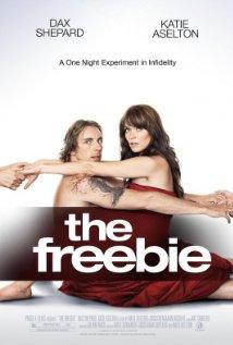 Watch The Freebie Online