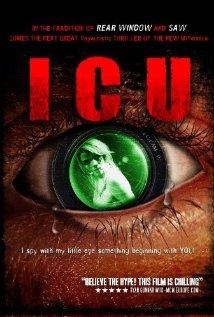 Watch I.C.U. Online