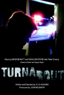 Watch Turnabout Online