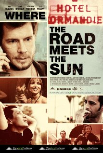Watch Where the Road Meets the Sun Online