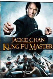 Watch Xun zhao Cheng Long Online