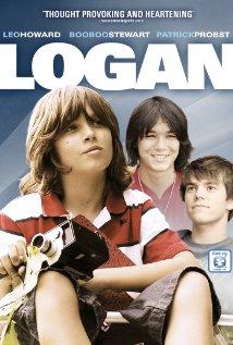 Watch Logan Online