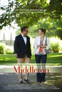 Watch Middleton Online