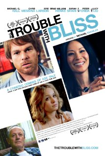 Watch The Trouble with Bliss Online